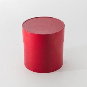 Hudetz-Okrugla Crvena Kutija